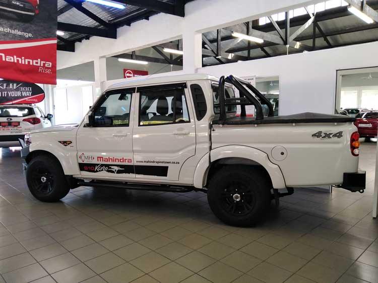 Mahindra-S10-Karoo